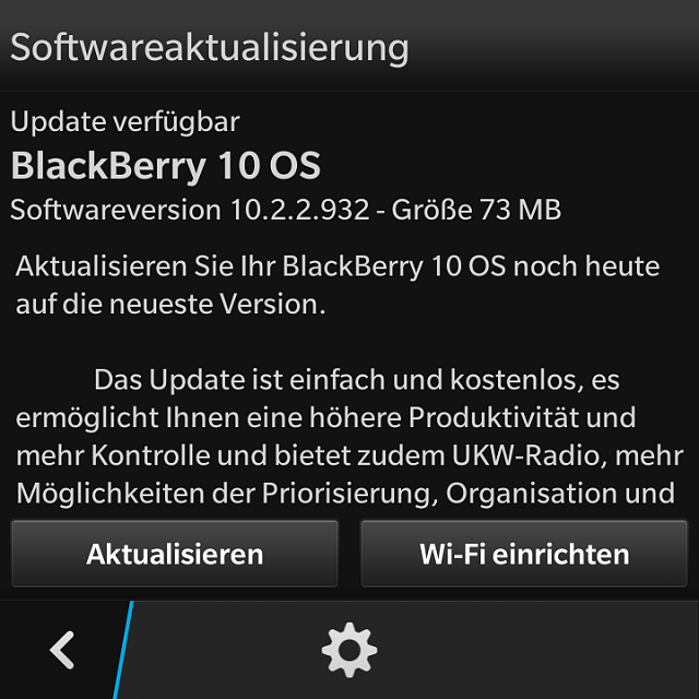 10.2.2 planned release is early July-img_20140809_011621.png