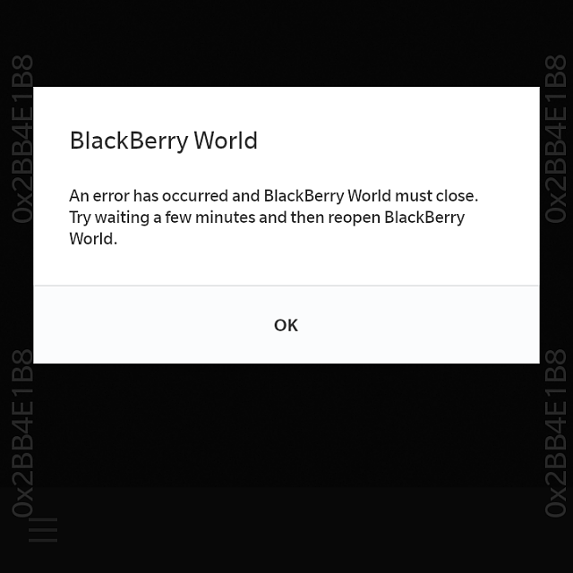 Blackberry World not working on OS 10.3.0.700-img_20140819_141817.png