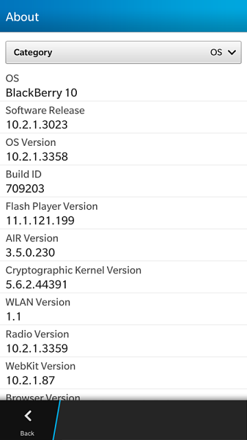 10.2.1.3358 for most devices-img_20140821_173852.png