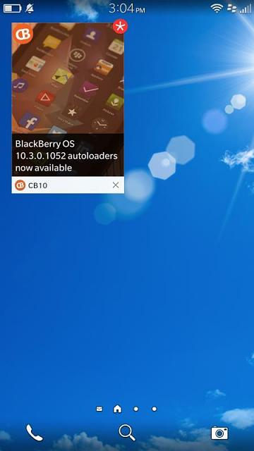 Does anybody have this wallpaper on 10.3.0.1052?-crackberry-image.jpg