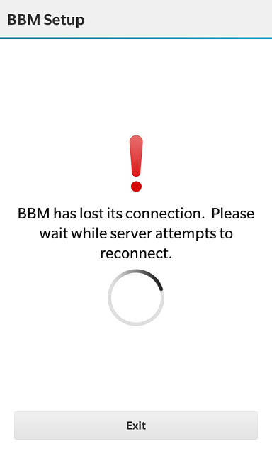 10.3.0.1052 Finding, Fixes and Feedback-img_20140823_171111.png