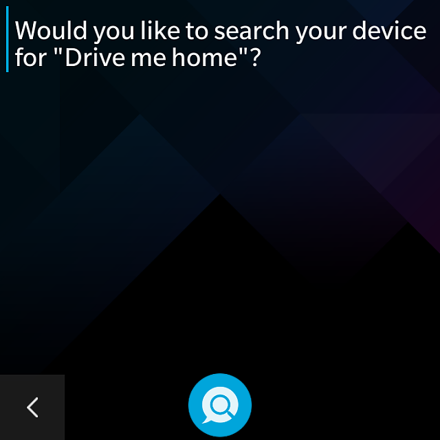 Things to ask Voice Assistant-img_20140827_005015.png