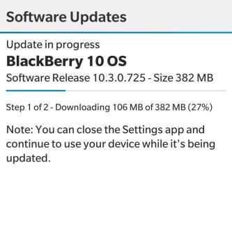 Any news on OS 10.3.0.1173 Software release 10.3.0.754???-oen-chu-dean-_665986.jpeg