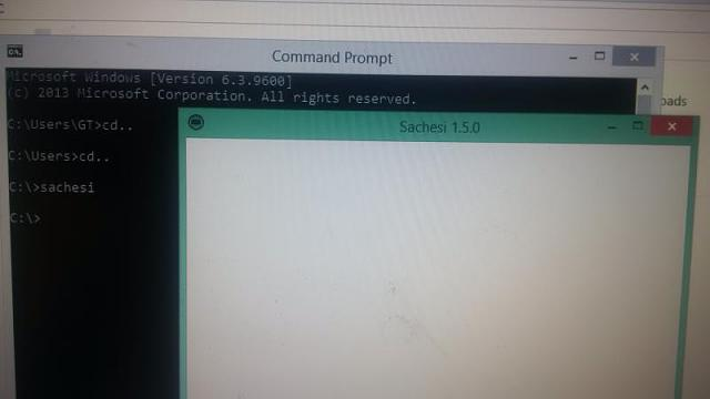 Sachesi: Firmware Extractor, Searcher and Installer-img_20140831_124331.jpg