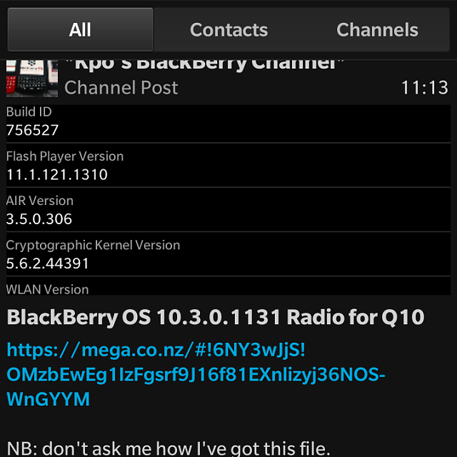 RADIO file 10.3.0.1131 for Q10-img_20140901_132647.png