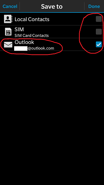 Outlook Contacts and 10.3 oddity-img_20140902_174532.png