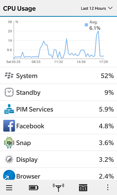 Device monitor problem-img_20140906_173324.png
