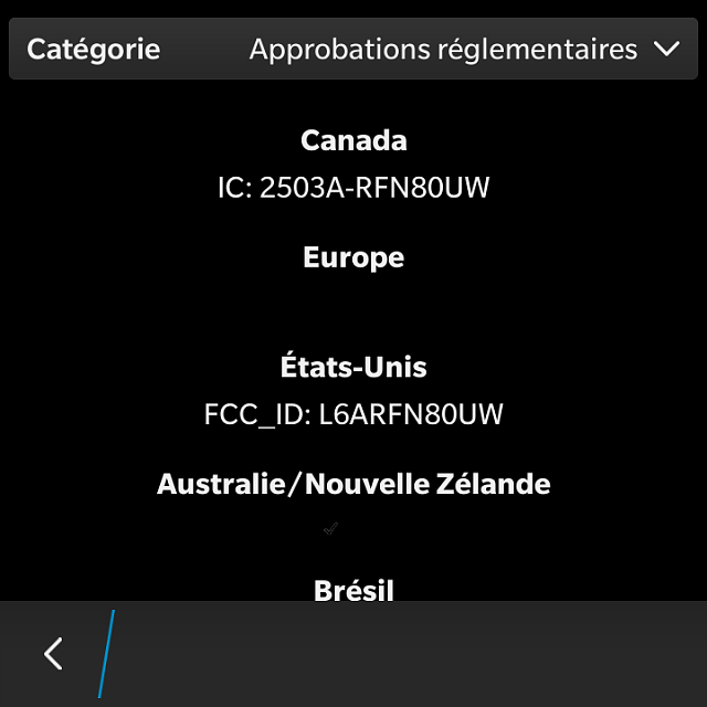 Radio 10.3.0.1155 unapproved ?-img_20140907_093653.png