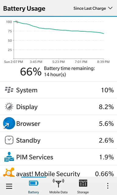 OS 10.3 average battery life-img_20140907_204329.png