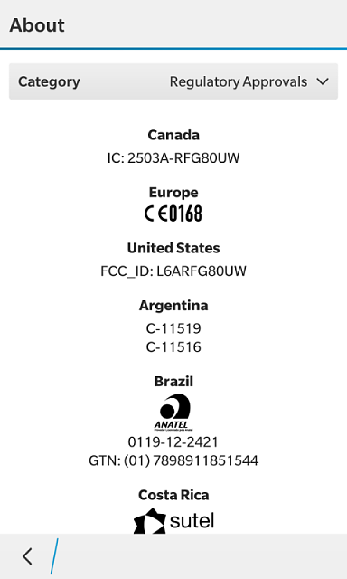 Radio 10.3.0.1155 unapproved ?-img_20140907_192801.png