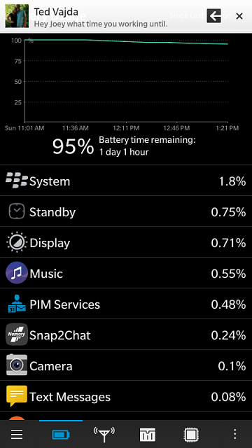 OS 10.3 average battery life-img_20140907_132239.png