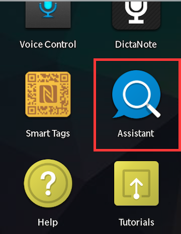 "Iconography: BlackBerry ""Assistant"" Revelation!-screen-shot-2014-09-14-9.43.11-pm.png"