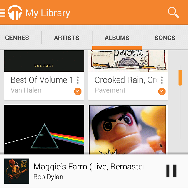 Google Music with All Access working on my Q10 with 10.3-img_20140922_191013.png