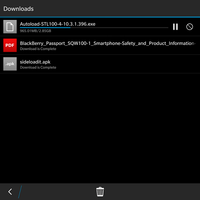 OS 10.3.1.632 / SW 10.3.1.396 autoloaders for Z10STL234, Q10, Q5 and Z30-img_20141001_133717.png