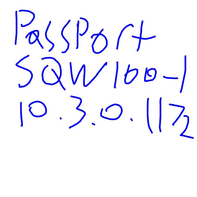 Extra Apps from the STL100-1 10.3.1 Dev OS-drawing2014-27-01-212729.png