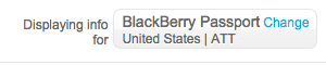 Latest Spotted OS Memorial Thread for BlackBerry 10-1412875159666_657747.png