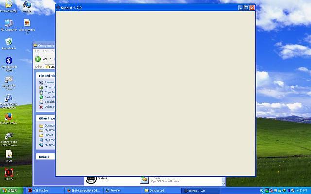 free download windows xp sp3 darklite edition 2011 full version