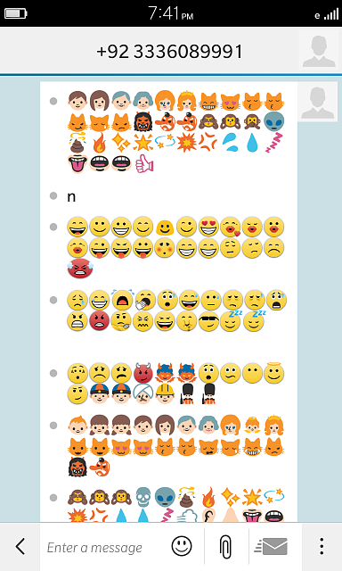 Full Emoji support in 10.3.1.821 :D thanks blackberry-img_20141020_194149.png