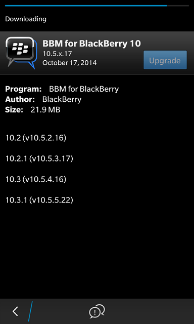 New BBM beta?-img_20141021_101507.png