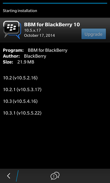 New BBM beta?-img_20141021_101517.png