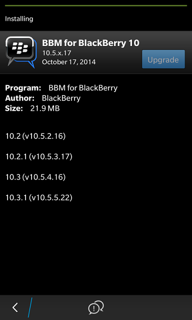 New BBM beta?-img_20141021_101533.png