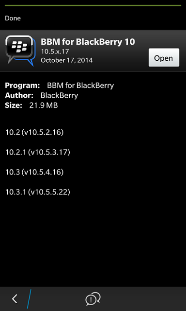 New BBM beta?-img_20141021_121728.png