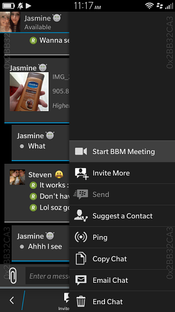 New BBM beta?-img_20141021_111744.png