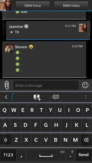 New BBM beta?-img_20141021_185242.png