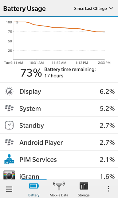 10.3.1.821 Great Battery Life-img_20141021_143534.png