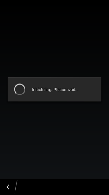 Android apps not running-img_20141027_140238.png