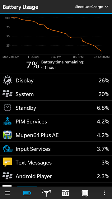 10.3.1.821 Great Battery Life-img_20141028_002157.png