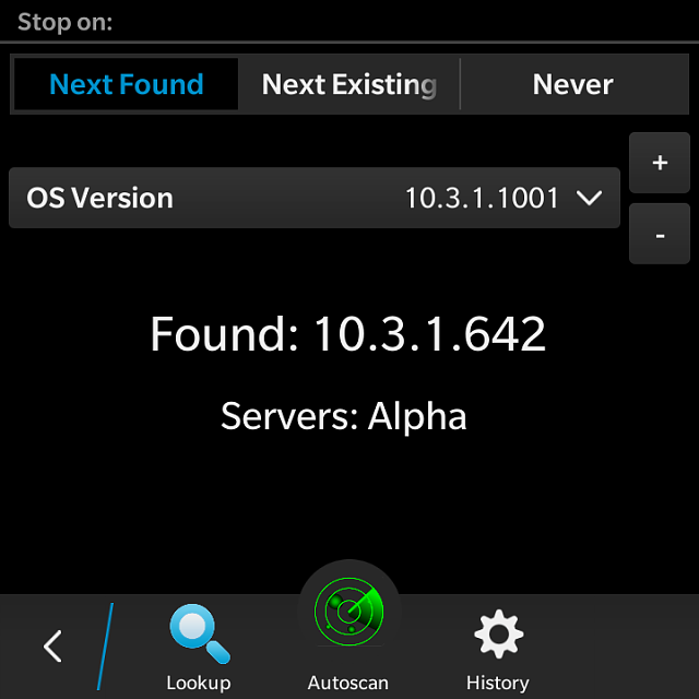 Latest Spotted OS Memorial Thread for BlackBerry 10-img_20141028_181737.png