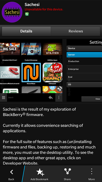 Latest Spotted OS Memorial Thread for BlackBerry 10-img_20141029_174912.png