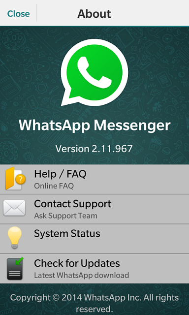 Whatsapp Issue-img_20141030_225421.png