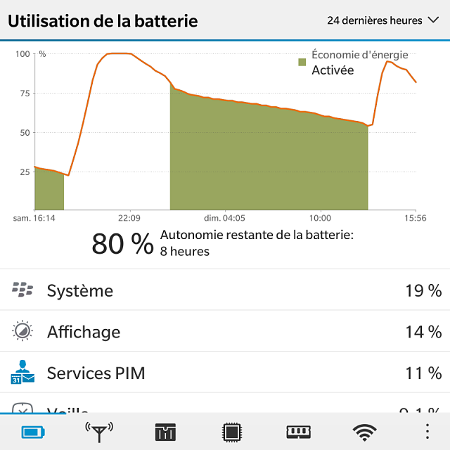 OS 10.3 average battery life-img_20141102_155803.png