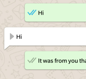 What's with the Blue Checkmark in WhatsApp?-img_20141105_113317_edit.png