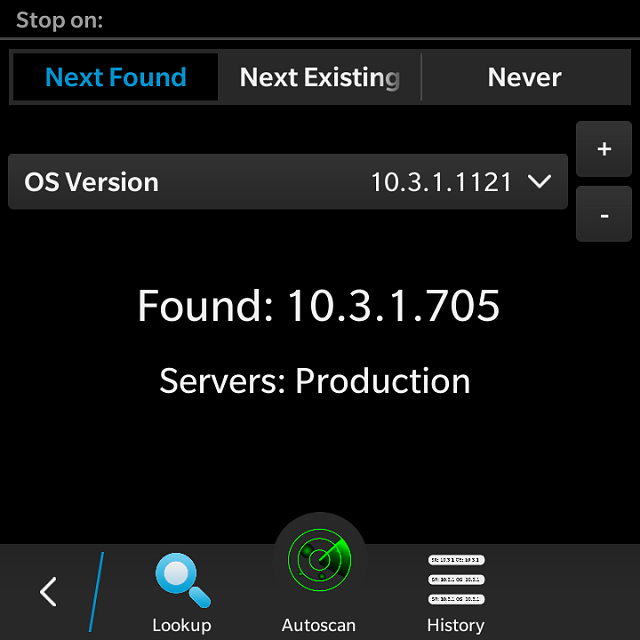 Latest Spotted OS Memorial Thread for BlackBerry 10-img_20141110_191226.png