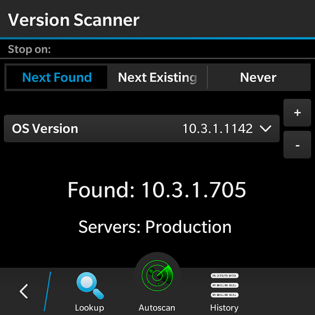 Latest Spotted OS Memorial Thread for BlackBerry 10-img_20141110_191901.png
