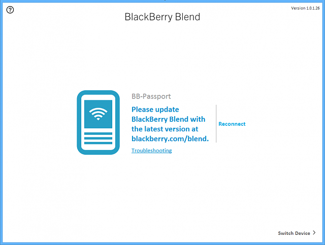 10.3.1.1151 BlackBerry Links and Autoloaders-bb_blend.png