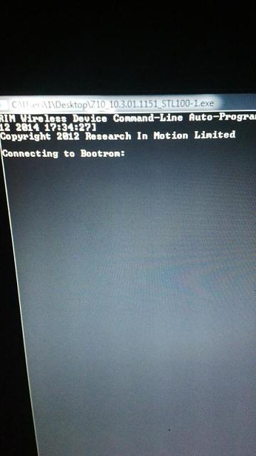 Problem downloading last leak from bitcasa?-img_20141117_004142.jpg