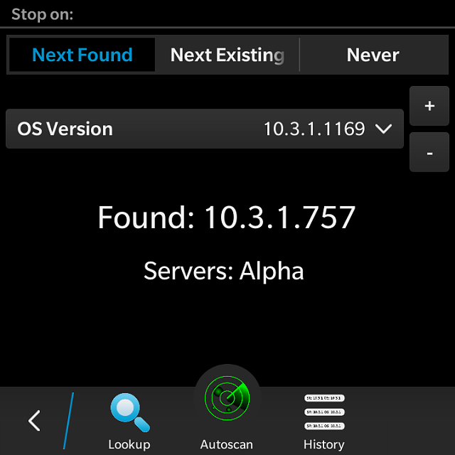 Latest Spotted OS Memorial Thread for BlackBerry 10-img_20141117_200926.png