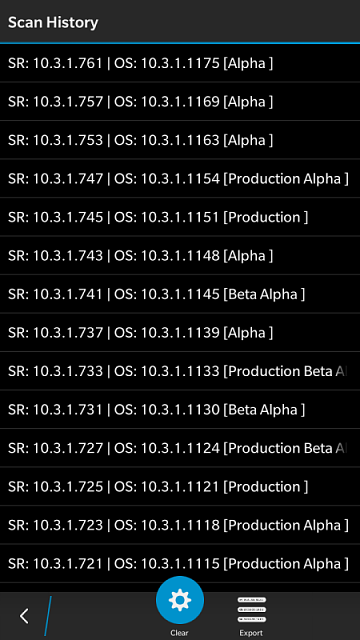 Latest Spotted OS Memorial Thread for BlackBerry 10-img_20141118_203021.png