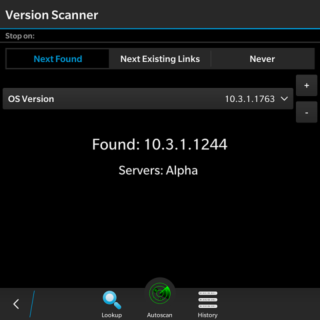 Latest Spotted OS Memorial Thread for BlackBerry 10-img_20141125_101606.png