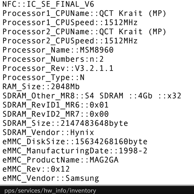 *SOLVED* [Blue LED 10.3 upgrade issue] Can anyone help fix a re-wiped device?-q10-part-2.png