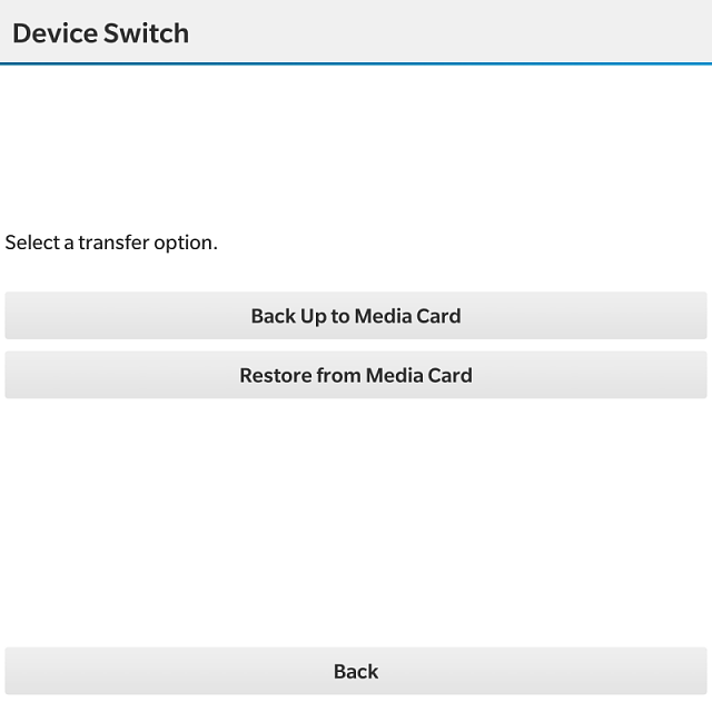 PSA: Use Device Switch App-img_20141205_002538.png