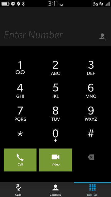 Updated Phone App Features (Video Calls)-img_20141207_151114.png