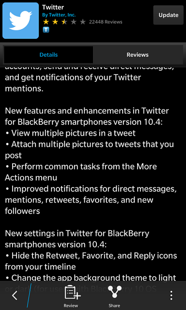 Twitter update says #10.4!!!-img_20141211_151957.png