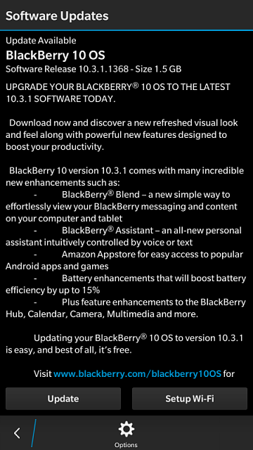 Latest Spotted OS Memorial Thread for BlackBerry 10-img_20141229_041746.png