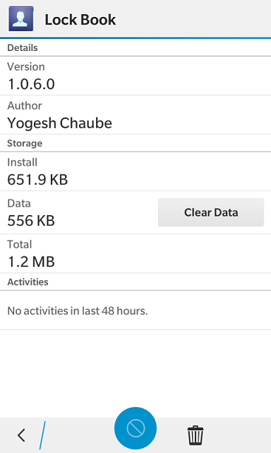 Can now Clear Data for Android apps in Device Monitor!-img_20150215_110418.png