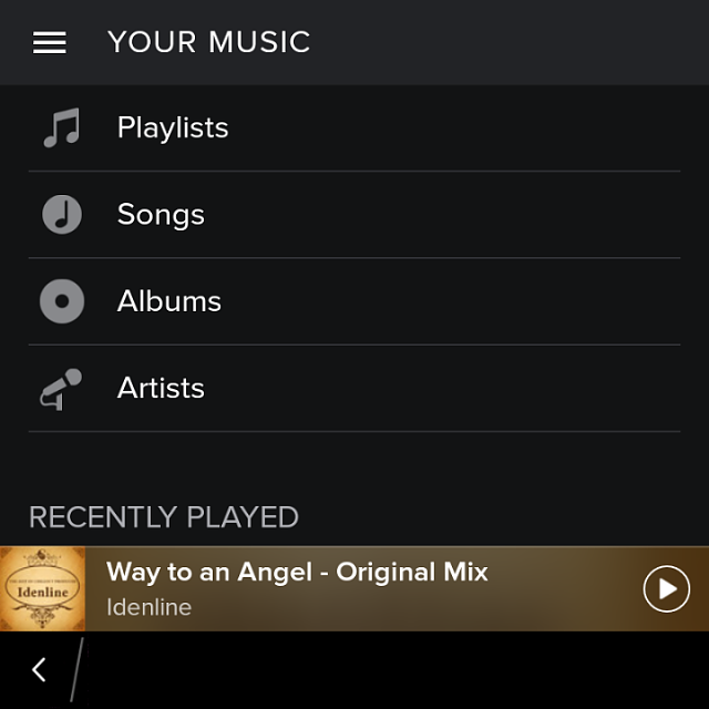 Spotify-img_20150217_083525.png